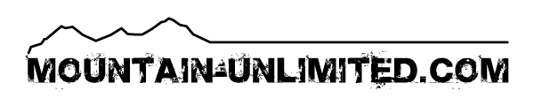Mountain-Unlimited.com